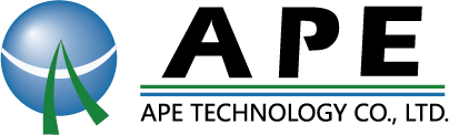 APE TECHNOLOGY CO.,LTD.